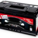 Hogyan válassza ki a legjobb akkumulátort autóba