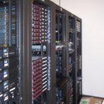 A web hosting tervek típusai, amelyeket ismernie kell