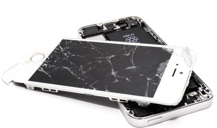 A legjobb mobiltelefon-javítási szolgáltatás megtalálásának mutatói
